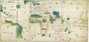 https://en.wikipedia.org/wiki/Age_of_Discovery#/media/File:Cantino_planisphere_(1502).jpg